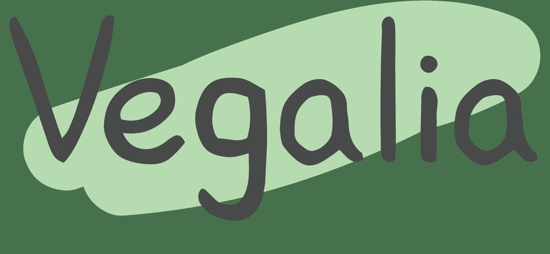 Vegalia