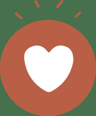 vegalia-amour