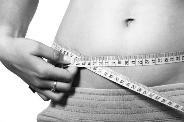 maigrir tour de taille