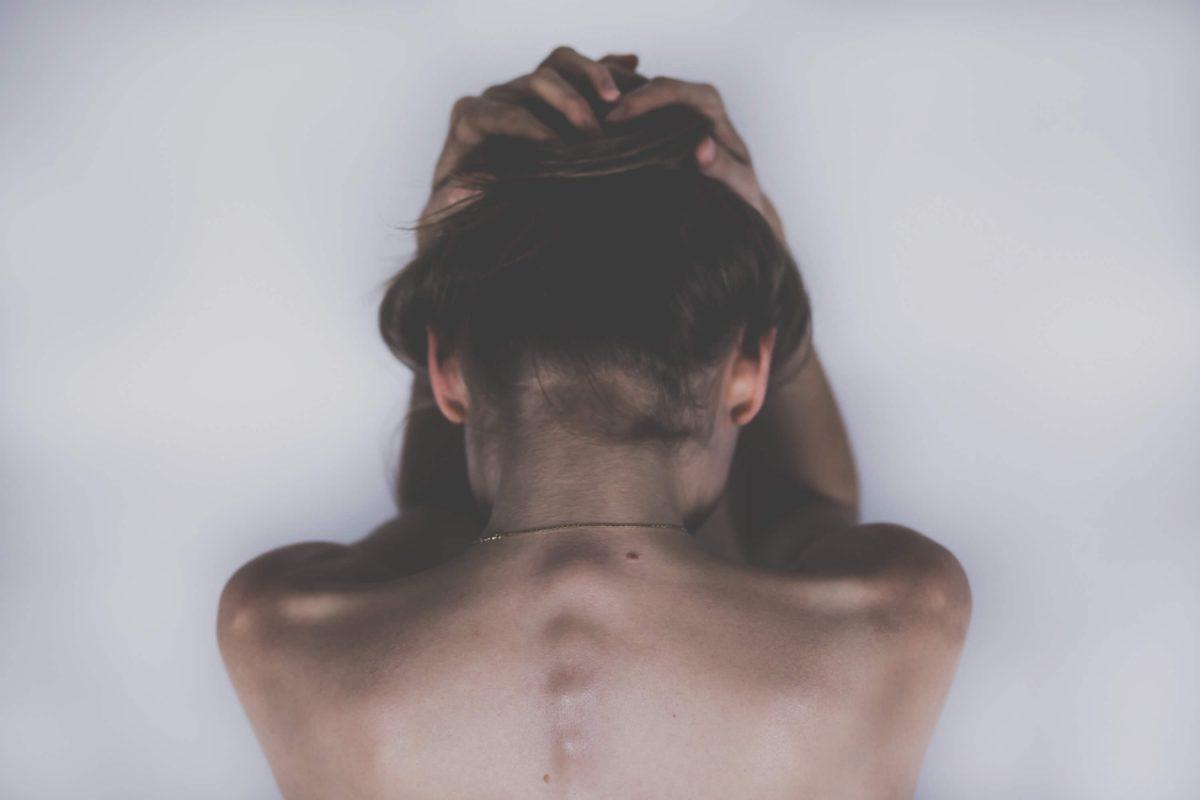 cou os thyroïde