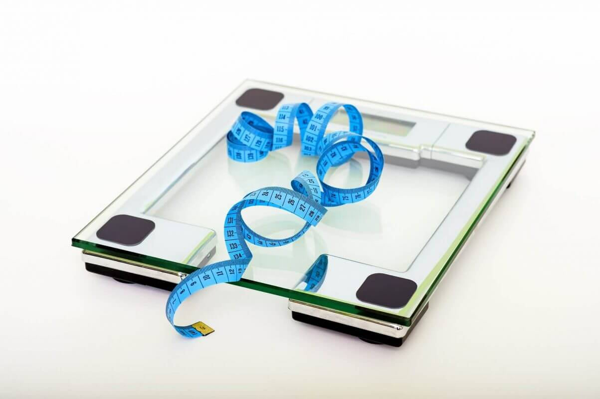 balance-poids
